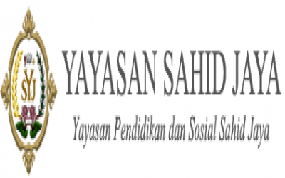 Sejarah Yayasan Sahid Jaya